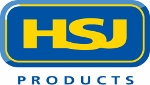 Ab HSJ-Products Oy