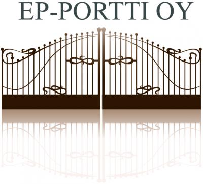 Ep-portti oy