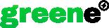 greene-finland-oy