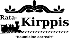 Kirpputori-Kahvio RADANVARSI
