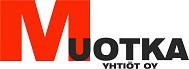 Muotka Yhtiöt Oy