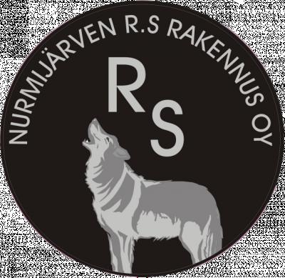 nurmijarven-rs-rakennus-oy