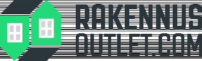 Rakennusoutlet.com
