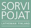Sorvi-Pojat Oy