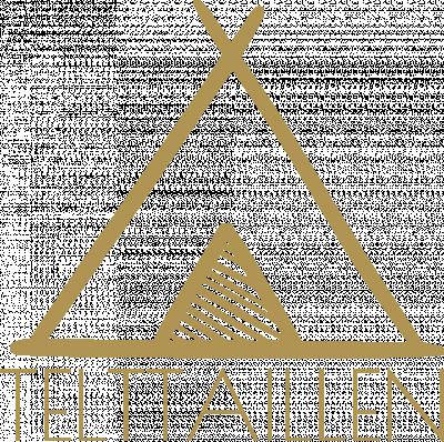 telttaillen-oy