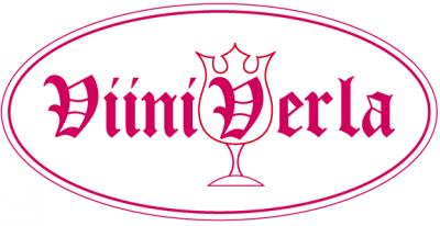 Viiniverla Oy